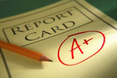report-card-a-plus